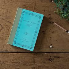 Joanna Gaines Products Novel Notebook Magnolia Market Chip U0026 Joanna Gaines