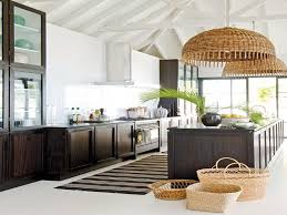Modern Kitchen Rugs Modern Kitchen Rug Miscellaneous Benefits Of Washable