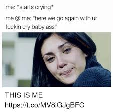 Crying Girl Meme - 25 best memes about cry crying girl memes and this cry