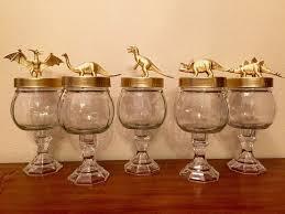 best 25 gold candy buffet ideas on pinterest gold candy bar