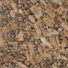 giallo fiorito granite with oak cabinets giallo fiorito granite for the home pinterest granite