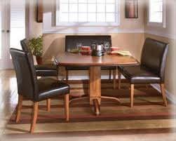 dining room table bench seats diy 40 bench for the dining table