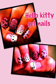 38 best easy to do kids nail art images on pinterest pretty