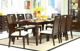 Dining Table And Chairs For Sale On Ebay Ebay Kitchen Table And Chairs Kitchen Design Sensational