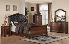 Bed Frame And Dresser Set Bed Mens Bedroom Furniture Tufted Bed Set Cheap Dresser Sets