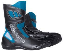 bike boots sale daytona daytona boots online here daytona daytona boots discount