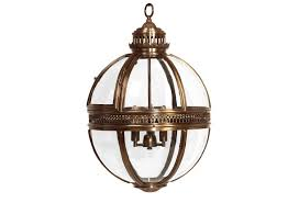 Schlafzimmer Lampen Antik Lampen Antik Haus Ideen