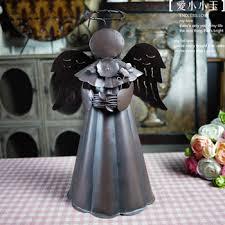wedding gift ornaments cheap wedding ornaments find wedding ornaments deals on line at