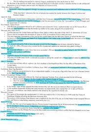 amsco chapter 12 ap united states history help