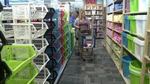 the container store the container store to open its first store in wisconsin at