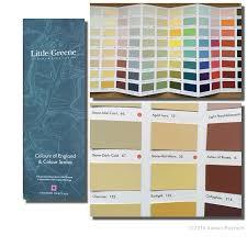 little greene paint diy by design diy tips blog