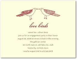 wedding reception invitation wording after ceremony reception party invitations wedding party invites wedding party