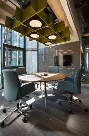 Room Office by 193 Best Creative Meeting Spaces Images On Pinterest Meeting