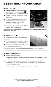 nissan pathfinder service manual nissan pathfinder 2015 r52 4 g quick reference guide