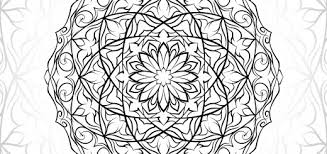 adults archives free coloring pages print free