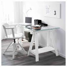 bureau pliant conforama bureau pliant conforama 28 images chaises pliantes conforama