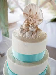 cakes u0026 flowers u2014 sand dollar beach weddings and receptions