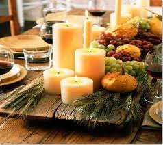 Fall Party Table Decorations - 205 best fall decorations images on pinterest porch decorating