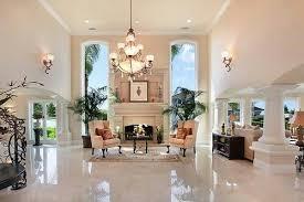 luxurious homes interior inside luxury mansions interior design
