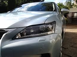 lexus ct200h premier lexus ct 200h 1 8 se l premier cvt 5dr kings motors car specialists