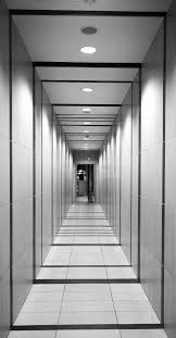 Download Black And White Floor by Free Images Light Black And White Architecture Structure