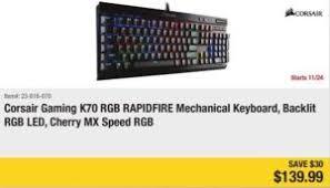 newegg black friday sales best gaming mouse u0026 keyboard deals for the 2016 black friday sales