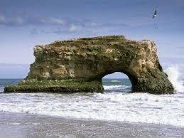 santa cruz ca family vacations trips u0026 getaways for families