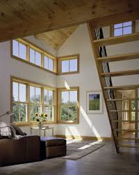 Small Energy Efficient Homes Blog Page 5 Of 6 Joan Heaton Architects