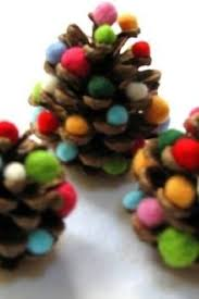 Cone Tree 25 Pine Cone Crafts Pine Cone Crafts Pine Cone And Pinecone