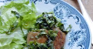 cuisiner le basilic recettes de basilic citronné idées de recettes à base de basilic