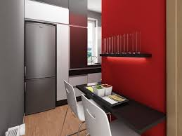 kitchen desaign grey modern kitchen design modern and minimalist