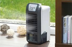 climatiseur faut il choisir avec ou sans évacuation