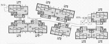 floor plans for keat hong close hdb details srx property