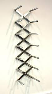 wall mounted shoe rack ikea 17 best ideas about wall mounted shoe