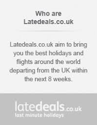 bulgaria holidays and late deals to bulgaria latedeals co uk