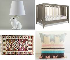 honest company crib 5 of my favorite cribs under amazoncom