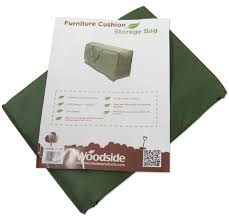 Storage Bags For Patio Cushions by 100 Outdoor Cushion Storage Bag The Home Depot Large Vacuum