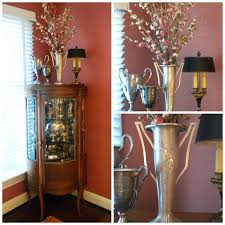 cherry blossom home decor panoply spring at home 2014 new old