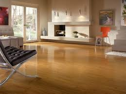laminate floors get the look of wood and more for less