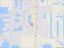 Palm Beach Map Legacy Shoppes City Construction