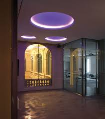 Interior Lights For Home Architecture Architectural Lighting Ideas Using Architectural