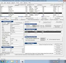 Vehicle Service Sheet Template by Equipment Maintenance Log Template Excel Adquadnebed41 S Soup