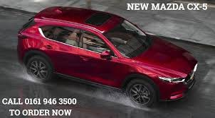 how much can a dealer discount a new car uk dealer supplied 2017 new car deals uk car discount