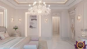 efficient kids room interior design