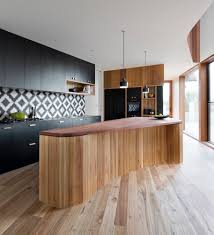 how to design a kitchen that u0027s ideal for entertaining u2014and shop our