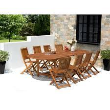 chaise et table de jardin pas cher table et chaise jardin pas cher ensemble de jardin trendsetter