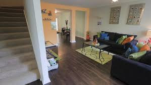 the preserve tallahassee fl apartment finder