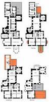 Floor Plan Castle 192 Best Floorplan Images On Pinterest Floor Plans Country