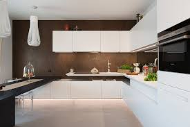 corian cucine corian皰 kitchen by tm italia cucine