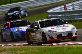 toyota official website ferodo racing official website